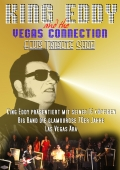 KING EDDY and the Vegas Connection