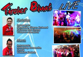 Tiroler Bluat