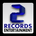 Union-Management / Entertainment Records