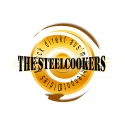 The Steelcookers