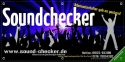DJ Soundchecker