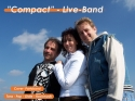 Compact - Cover- & Showband