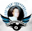 Dj Destenation-D