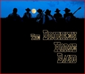 The Drunken Horse Band