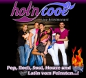 Hot'n Cool - Party, Fun& Show der Extraklasse!