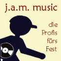 J.A.M. Music & more